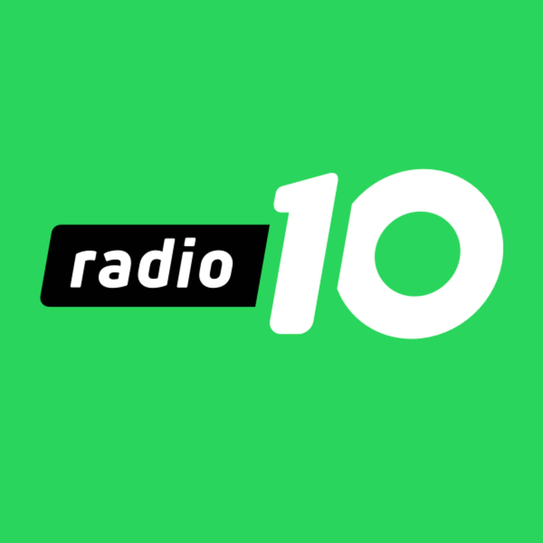 Media- Radio10