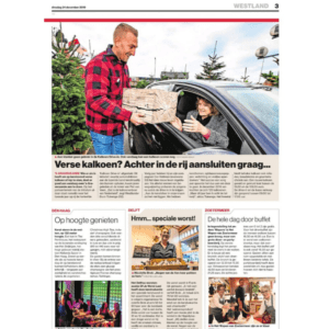 AD krant 24-12-2019